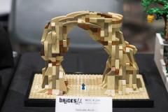 BLA2020-475