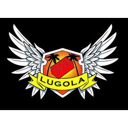 LUGOLA